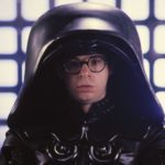spaceballs_darkhelmet
