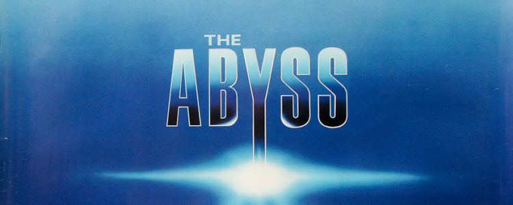 10 reasons why james camerons the abyss is a blueprint for art is beautiful in its versatility continually engaging and individually challenging us to peel away layers to derive more profound meaning malvernweather Images