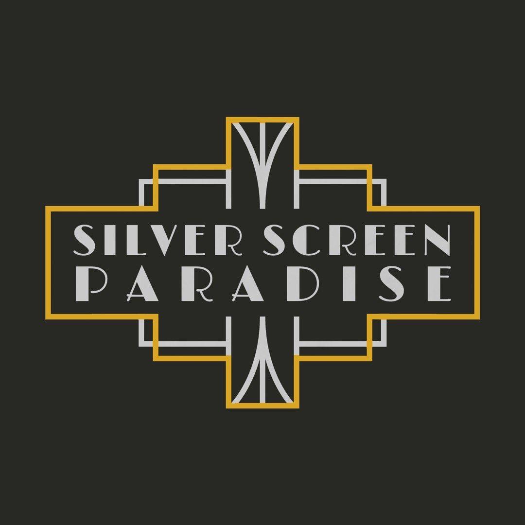 Silver Screen Paradise